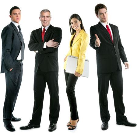 Clases de Inglés en Santiago para Empresas